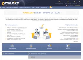 ny-new-york.cataloxy.us