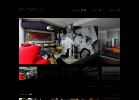 ny-plan.com