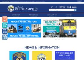 ny-southampton.civicplus.com
