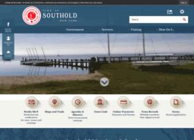 ny-southold.civicplus.com