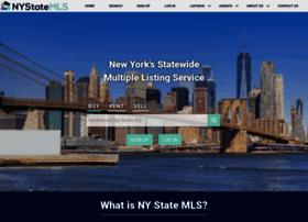 ny-state-mls.com