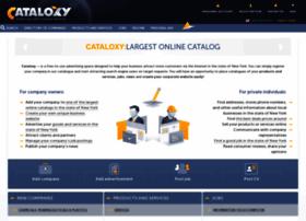 ny-state.cataloxy.us