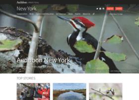 ny.audubon.org