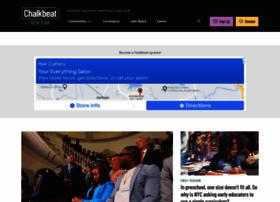 ny.chalkbeat.org
