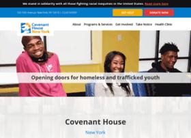 ny.covenanthouse.org