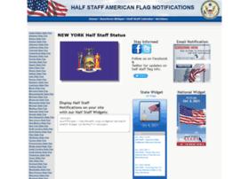 ny.halfstaff.org