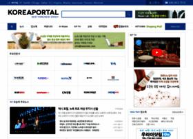 ny.koreaportal.com