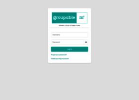 ny.moriapp.com