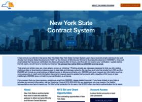 ny.newnycontracts.com