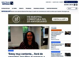 ny1noticias.com