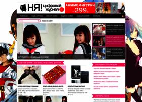 nya-journal.ru