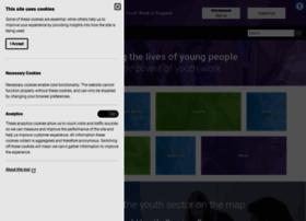 nya.org.uk