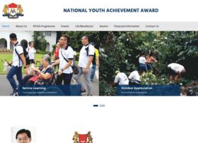 nyaa.org