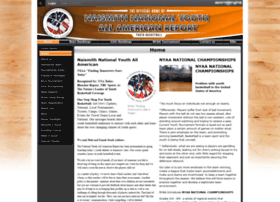 nyaabasketball.org