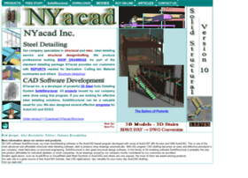 nyacad.com
