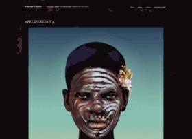 nyachii.wordpress.com