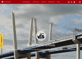 nyackschools.org