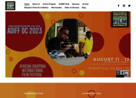 nyadiff.org
