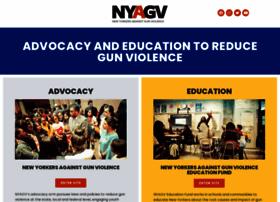 nyagv.org