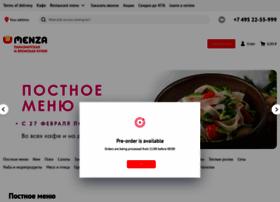 nyamnyamushka.ru