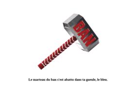 nyan-team.albirew.fr
