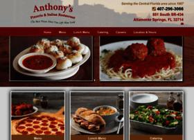 nyanthonyspizza.com