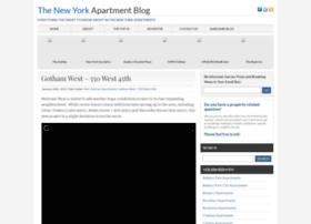 nyapartmentblog.com
