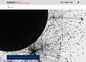 nyarc.org