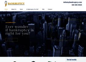 nybankruptcy.com