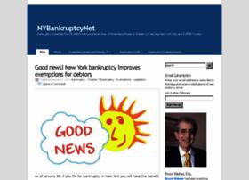 nybankruptcynet.wordpress.com