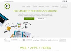 nybbletech.com