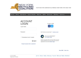 nybc.z2systems.com