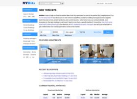 nybits.com