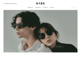 nybkusa.com