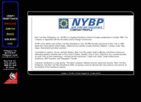 nybphilippines.com