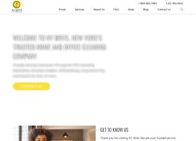 nybrite.com
