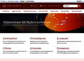 nybro.se