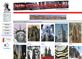 nyc-architecture.com