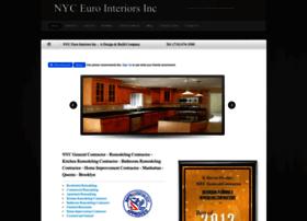 nyc-general-contractor.com