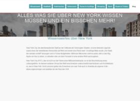 nyc-info.de