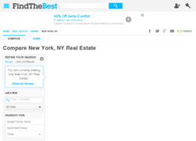 nyc-property-values.findthebest.com