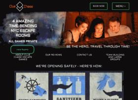 nyc.escape-entertainment.com