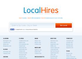 nyc.localhires.com