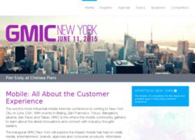 nyc.thegmic.com