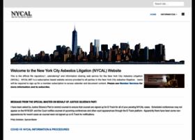 nycal.net