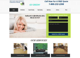 nycarpet-cleaning.com