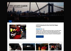 nycavantgarde.wordpress.com