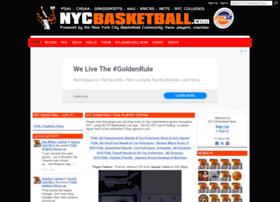nycbasketball.com