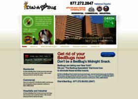 nycbedbug.com