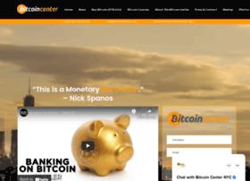 nycbitcoincenter.com